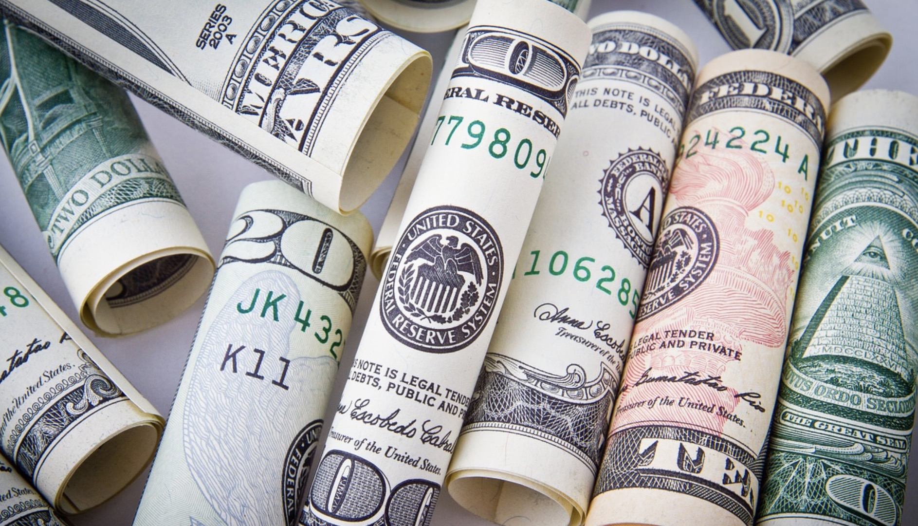 Kod promocyjny na bonus bez depozytu