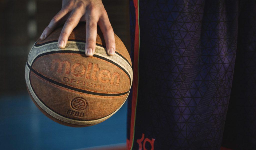 PZBUK mecze NBA za darmo