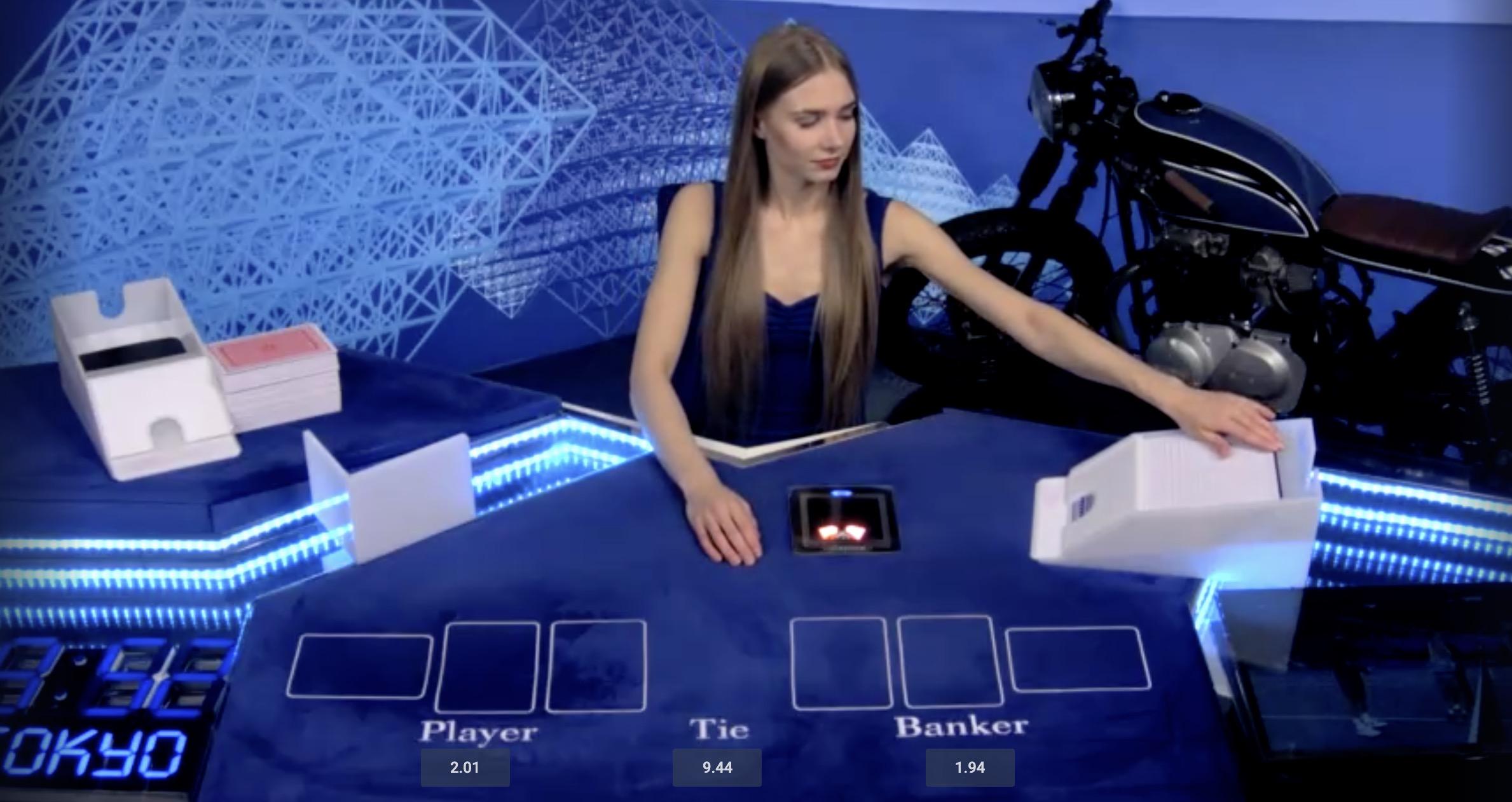 Darmowa aplikacja do grania w pokera